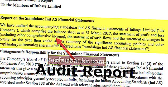 concluzia raportului de independență financiară strategie de calitate pentru opțiuni