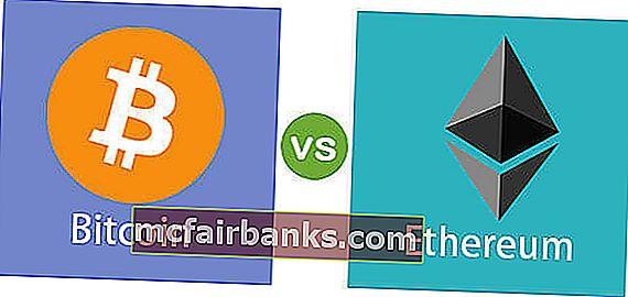 hogyan lehet kettős bitcoin